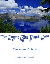 Cryptic-Blue.jpg